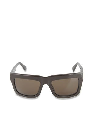 Lunettes DIESEL: MOHIHEAD - DM0046