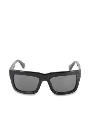 DIESEL - Eyewear - MOHIHEAD - DM0046