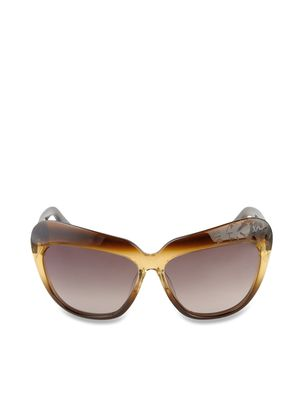 Eyewear DIESEL: MOHICAT - DM0047