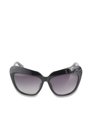 Lunettes DIESEL: DM0047