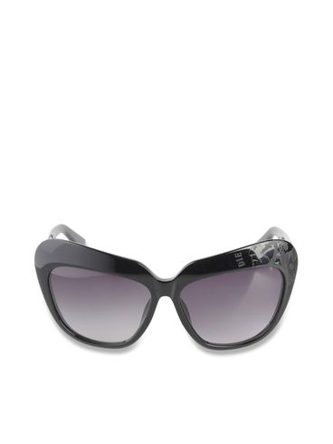 DIESEL - Eyewear - MOHICAT - DM0047