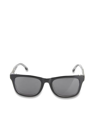 Eyewear DIESEL: DENIMIZE MADISON - DM0050