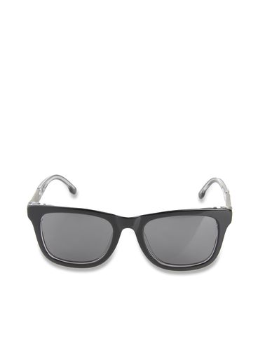 DIESEL - Eyewear - DENIMIZE MADISON - DM0050