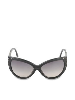 Gafas DIESEL: DENIMIZE CLAUDIA - DM0051