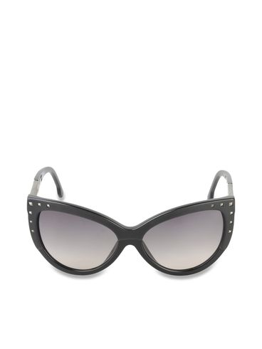 DIESEL - Brille - DENIMIZE CLAUDIA - DM0051