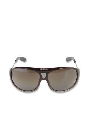 Eyewear DIESEL: DM0052