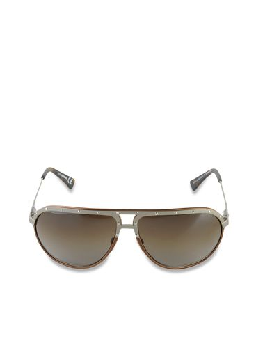 Eyewear DIESEL: DM0053