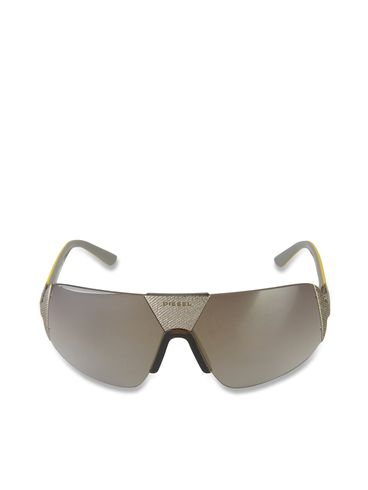 Eyewear DIESEL: SCRATCH - DM0054