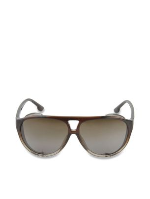 Eyewear DIESEL: DM0059