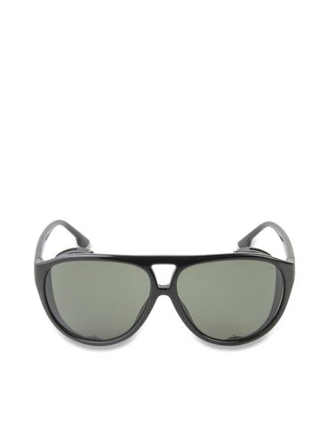 DIESEL - Brille - DM0059