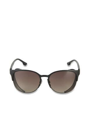 Eyewear DIESEL: CATE - DM0060