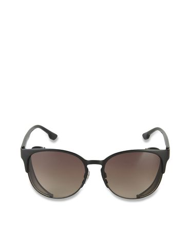 Eyewear DIESEL: DM0060