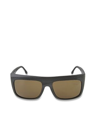 Lunettes DIESEL: DM0061