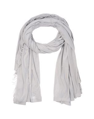 RICK OWENS - Oblong scarf