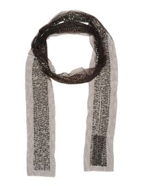 HOSS INTROPIA - Oblong scarf