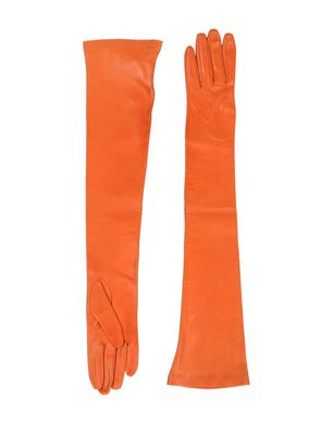Gloves Women's - DSQUARED2
