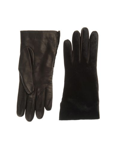 COSTUME NATIONAL - Gloves