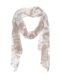 JUST FOR YOU - Oblong scarf