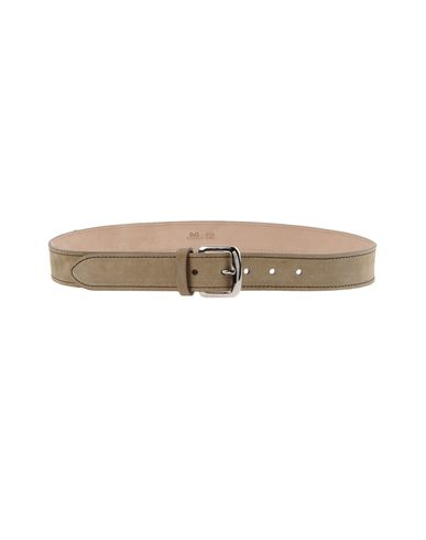 D&amp;G - Belt