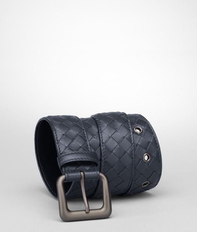 Intrecciato VN Belt