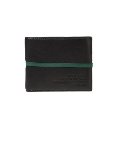 D&amp;G - Wallet