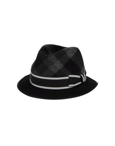 DOLCE &amp; GABBANA - Hat
