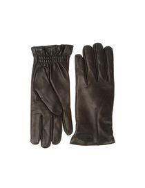DOLCE &amp; GABBANA - Gloves