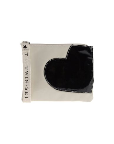 TWIN-SET Simona Barbieri - Pouch