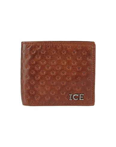 ICE ICEBERG - Wallet