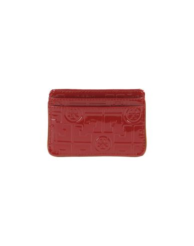 TORY BURCH - Document holder
