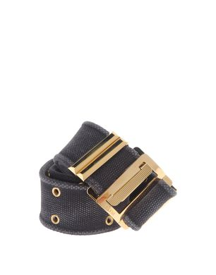 EMILIO PUCCI - Belt