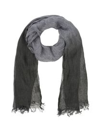 DESTIN - Oblong scarf