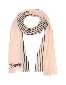 DIANE VON FURSTENBERG - Oblong scarf