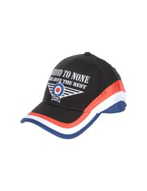 RAF ROYAL AIR FORCE - Hat
