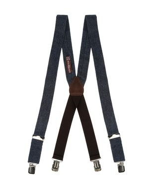 Suspender Women's - ALEXANDER OLCH New York