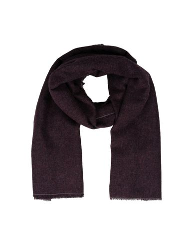 ALEXANDER OLCH New York - Oblong scarf