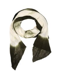 WOOLS - Oblong scarf