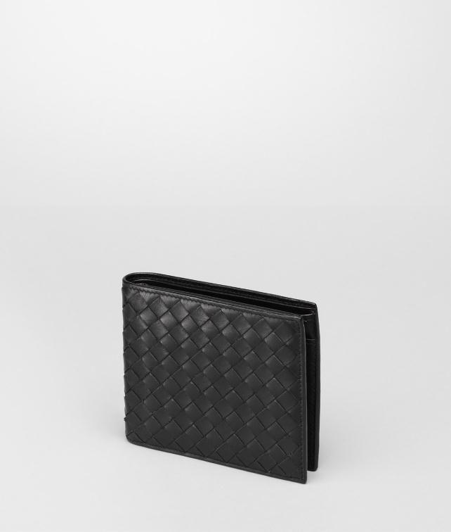 Intrecciato VN Wallet