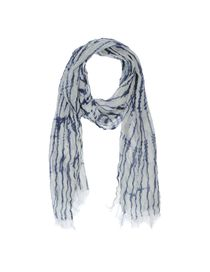 CRUCIANI - Oblong scarf