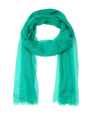 COLOMBO - Oblong scarf