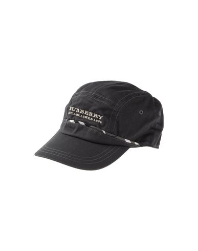 BURBERRY - Hat