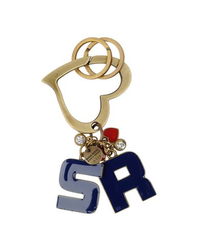 SONIA RYKIEL - Key ring