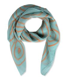 Square scarf - 10 CORSO COMO