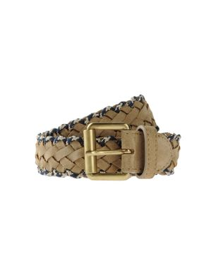 MARC JACOBS - Belt