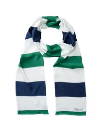 DSQUARED2 - Oblong scarf