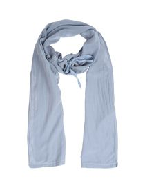 MM6 by MAISON MARTIN MARGIELA - Oblong scarf