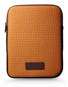 Porte-iPad - MARC BY MARC JACOBS