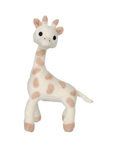 SOPHIE LA GIRAFE - Baby and toddler toys