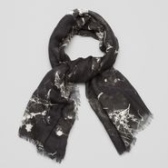 Silk Scarf - Scarf - BOTTEGA VENETA - PE13 - 460
