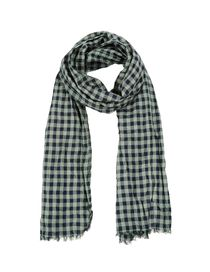 BOGLIOLI - Oblong scarf